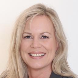 Kirsten Borlinghaus - Die Personalberatung für Sekretariat und Assistenz - Stuttgart