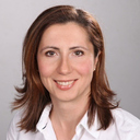 Alexandra Reiter - Vienna