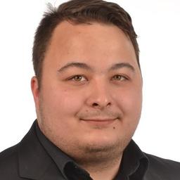 Leon Fiedler's profile picture