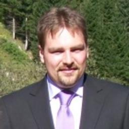 Daniel Trübenbach