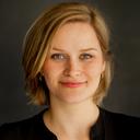 Antonia Schmidt - Bonn