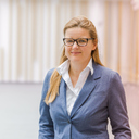 Anja Schmid-Pfaus - Augsburg