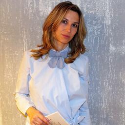 Kamila Baum