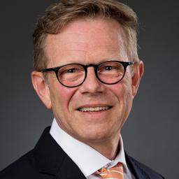Harald König