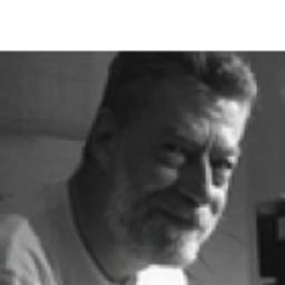 Harald Ebert - 45731 Waltrop