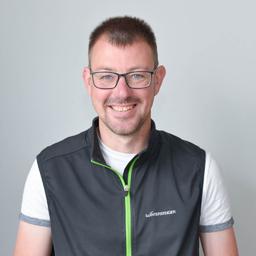 Michael Schubert