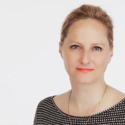 Melinda Melcher - simple·text GmbH | Spezialagentur | Klarsprache-Kommunikation - Zürich