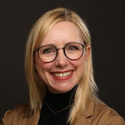 Ruth Habeland