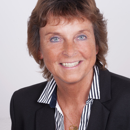 Ingrid Hinrichs - ECN-Energy Vertriebs GmbH - Wiesmoor