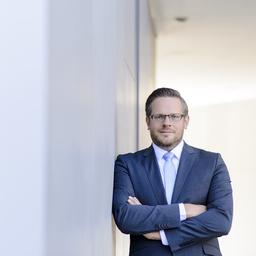 Bjoern Carstensen - Brainlab - München