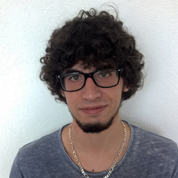 Ruben Mutschler's profile picture