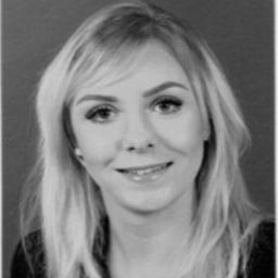 Desiree Albrecht's profile picture
