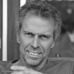 Thomas Kärcher - Thomas Kärcher Photographer - Ulm