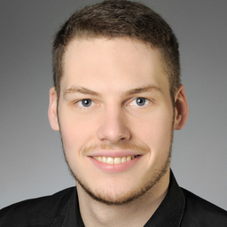 Maurice Borzym's profile picture