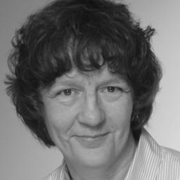 Monika Stoll - IKS Gesellschaft für Informations- und Kommunikationssysteme mbH - Hilden