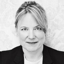 Julia Wasert - Bange + Wasert  Partnerschaft von Rechtsanwälten - Köln