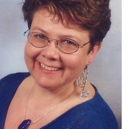 Hanna Christiane Günther - ASOMI - Aromatologie Schule für Osmopraktiker® International - Alsfeld