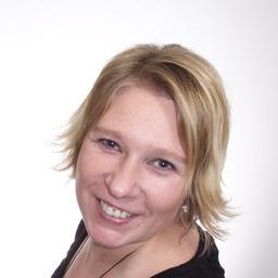 Heike Leuschner's profile picture