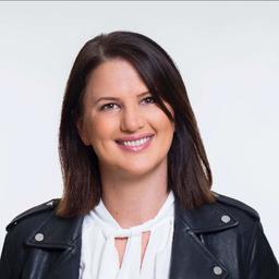 Katrin Mittendrein - point of origin marketing consulting & consumer intelligence gmbh - Wien
