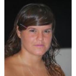 Carmen serrano Chamizo - fray leopoldo - malaga