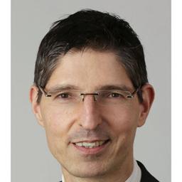 Michael Hinkel - CGI Deutschland B.V. & Co. KG. - Sulzbach