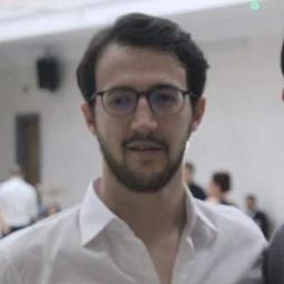 Fatih Abazi's profile picture