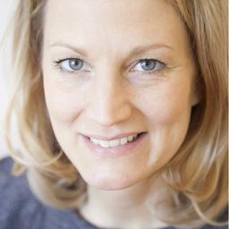 Sarina Dorothee Rottmann