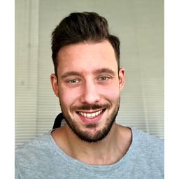 Michael Edelburg's profile picture