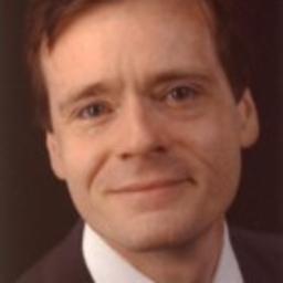 Dieter Ott - Hochschule für Wirtschaft und Gesellschaft Ludwigshafen - Ludwigshafen