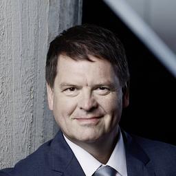 Christoph Bretschneider