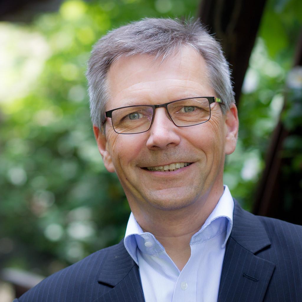 dr thomas franke partner prokurist gesch ftsbereichsleiter energie und umwelt deutschland. Black Bedroom Furniture Sets. Home Design Ideas