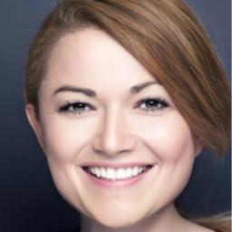 Sara Magdanz