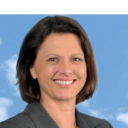Ilse Aigner - Bayerischer Landtag - München