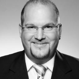Marco Deschl