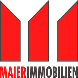 Philipp Maier - MAIERIMMOBILIEN GmbH - München
