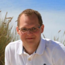 Christian Schafleitner - Microsoft Corporation - Redmond