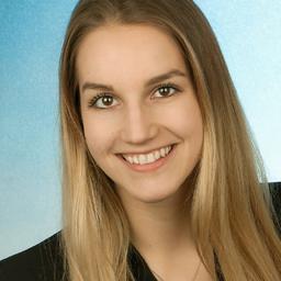 Selina Dorfner's profile picture