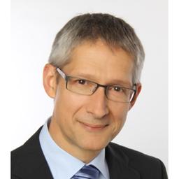 Stefan Ams's profile picture