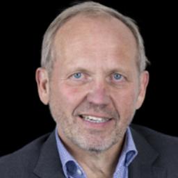 Ralf Herberg - hsp herberg & partner mbB