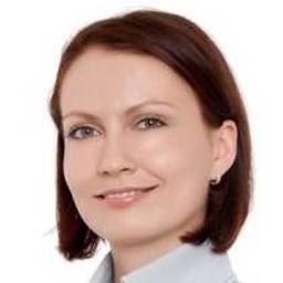 Victoria Cupet's profile picture