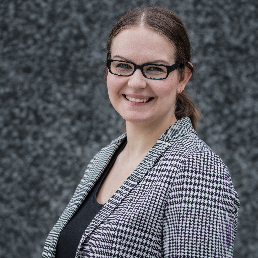 Annika Brückner's profile picture