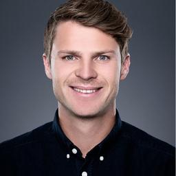Lukas Edenhauser's profile picture