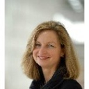 Andrea Petersen-Dreger - Hamburg und Umgebung