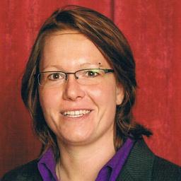 Dr. Daniela Stein-Brüggemann - Ambulanzzentrum des UKE GmbH - Hamburg