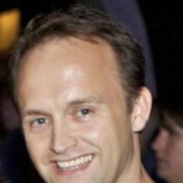 Helmut Pichler - AFiN.at - Geboltskirchen