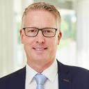 Bernhard Schmid - Altötting