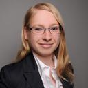 Anne Bremer - Hamburg