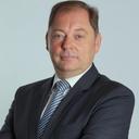 Klaus Weber - Besigheim
