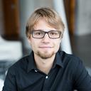 Martin Walder - Dölsach