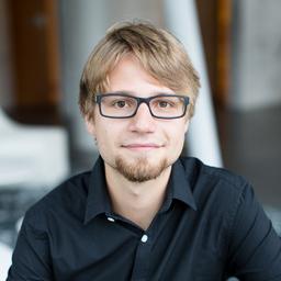 Martin Walder - Weitblick IT Solutions OG - Dölsach